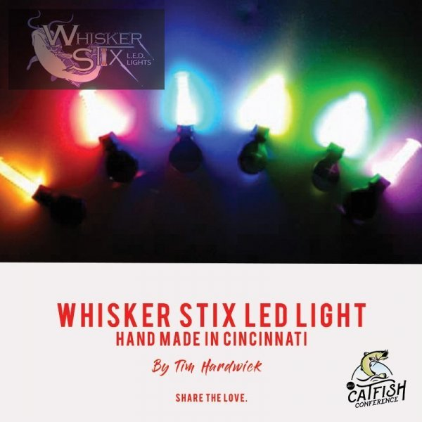 Whisker-Stix-LED-Light-Product-Imagery-Main-colors