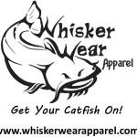 Whisker Wear exhibitors / vendors Exhibitors / Vendors Whisker Wear 150x150