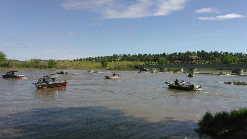 Yellowstone Challenge Catfish Tournament - Tournament View yellowstone challenge catfish tournament - montana catfish association - may 8, 2021 Yellowstone Challenge Catfish Tournament – Montana Catfish Association – May 8th, 2021 Yellowstone Challenge Catfish Tournament