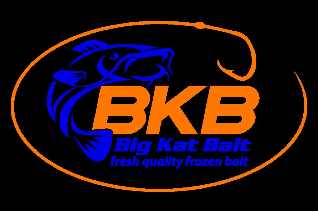 Big Kat Bait bkb logo 1024x680