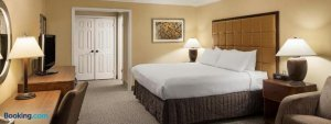 Partner Hotel 2022 booking 183923 230124916