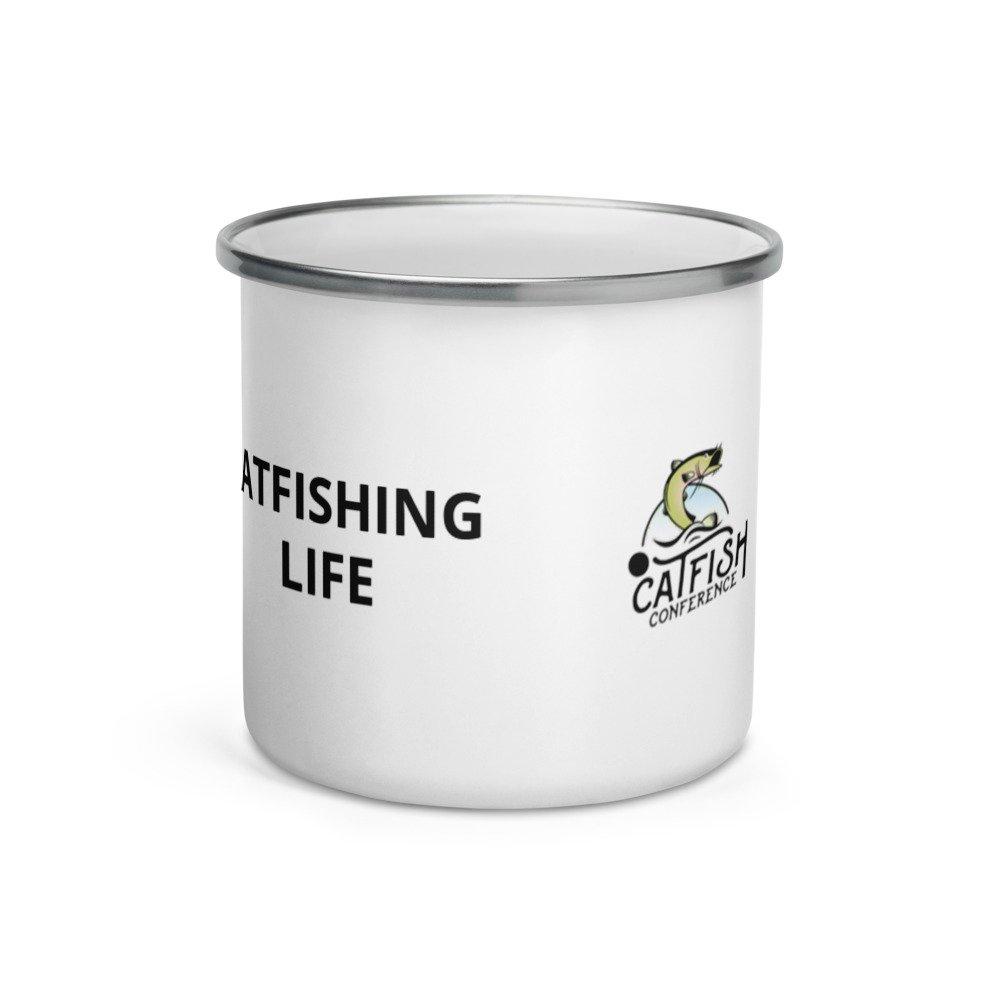 enamel-mug-white-12oz-front-6165963604e88.jpg