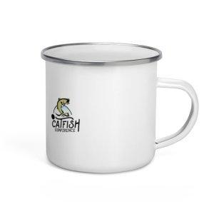 enamel-mug-white-12oz-right-6165963604f58.jpg
