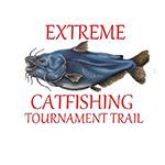 extreme-catfishing-tournament exhibitors / vendors Exhibitors / Vendors extreme catfishing tournament 1
