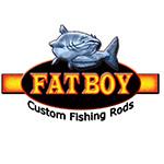fatboylogofile exhibitors / vendors Exhibitors / Vendors fatboylogofile 1