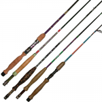 Fishing Menu fishingrods 150x150