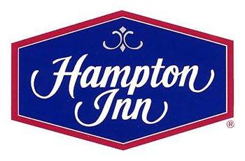 accommodation Hotel – Accommodation 2016 hampton inn