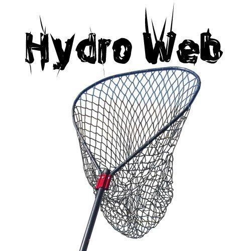 hydrowebblack