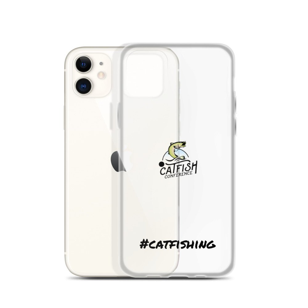 iphone-case-iphone-11-case-with-phone-61659d9d40248.jpg