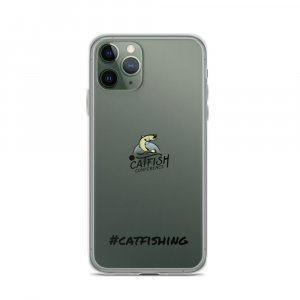iphone-case-iphone-11-pro-case-on-phone-61659d9d402c9.jpg