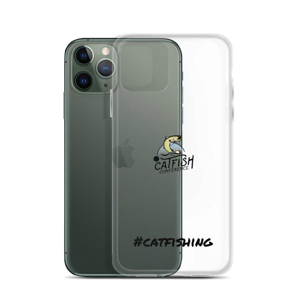 iphone-case-iphone-11-pro-case-with-phone-61659d9d4031d.jpg