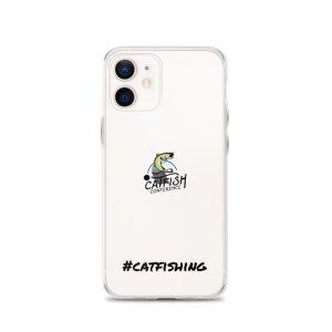 iphone-case-iphone-12-case-on-phone-61659d9d40455.jpg