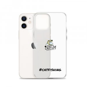 iphone-case-iphone-12-case-with-phone-61659d9d404a4.jpg