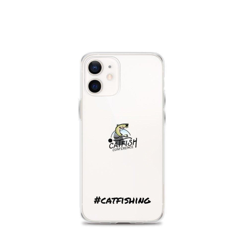 iphone-case-iphone-12-mini-case-on-phone-61659d9d40513.jpg