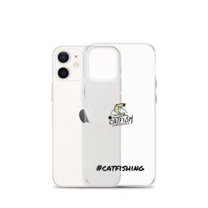 iphone-case-iphone-12-mini-case-with-phone-61659d9d4055e.jpg