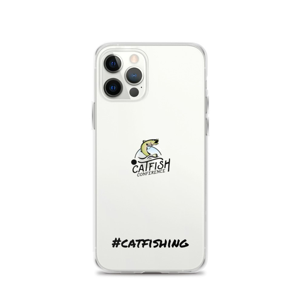 iphone-case-iphone-12-pro-case-on-phone-61659d9d405fd.jpg