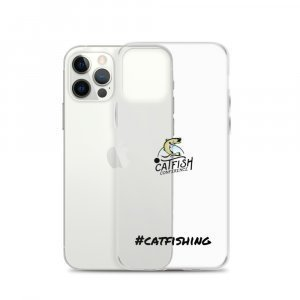 iphone-case-iphone-12-pro-case-with-phone-61659d9d40686.jpg