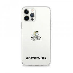 Catfish Conference 2021 iPhone Case iphone case iphone 12 pro max case on phone 61659d9d40154 300x300 [object object] The Official Catfish Conference® 2022 | in Kansas City (MO) & Louisville (KY) iphone case iphone 12 pro max case on phone 61659d9d40154 300x300