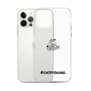 iphone-case-iphone-12-pro-max-case-with-phone-61659d9d40746.jpg