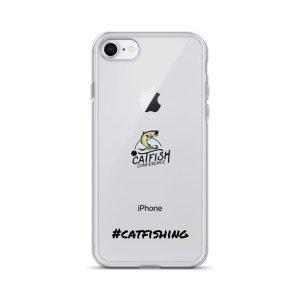iphone-case-iphone-7-8-case-on-phone-61659d9d40929.jpg