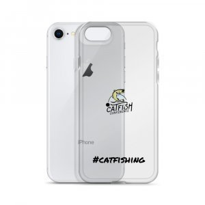 iphone-case-iphone-7-8-case-with-phone-61659d9d409a1.jpg