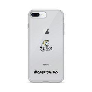 iphone-case-iphone-7-plus-8-plus-case-on-phone-61659d9d40804.jpg