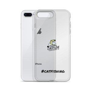 iphone-case-iphone-7-plus-8-plus-case-with-phone-61659d9d40879.jpg