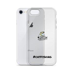 iphone-case-iphone-se-case-with-phone-61659d9d40ac2.jpg