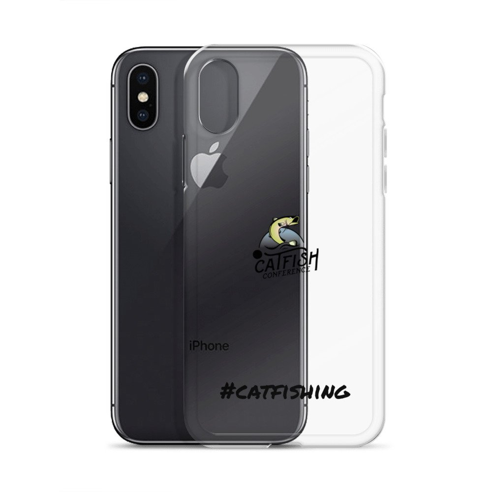 iphone-case-iphone-x-xs-case-with-phone-61659d9d40beb.jpg