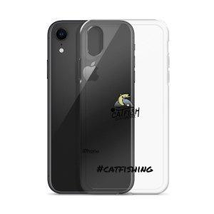 iphone-case-iphone-xr-case-with-phone-61659d9d40d3c.jpg