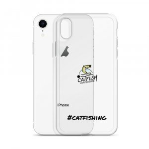 iphone-case-iphone-xr-case-with-phone-61659d9d40dbb.jpg