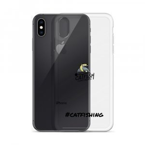 iphone-case-iphone-xs-max-case-with-phone-61659d9d40e85.jpg