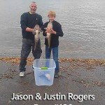 jason-justin-rogers-136  Mississippi River Monsters Tournament jason justin rogers 136 150x150
