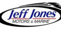 jeff-jones-logo boat test product page Boat Test Product Page jeff jones logo 200x100