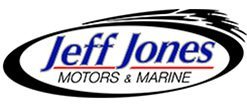 Brands Block jeff jones logo
