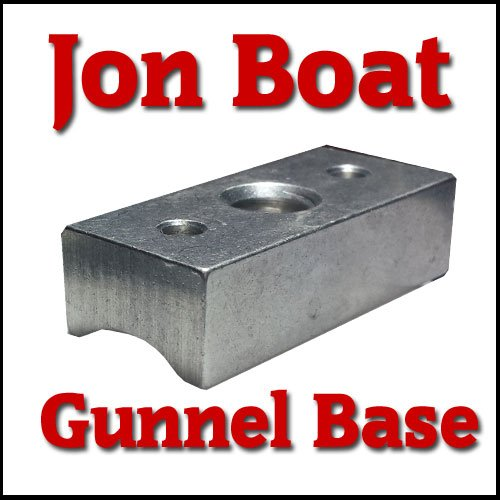 jon-boat-base