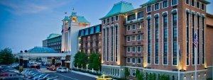 Partner Hotel 2022 leonardo 2715005 SDFPL 32944004 O 788436 300x113