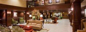 Partner Hotel 2022 leonardo 2715005 SDFPL 32944101 O 675006 300x113