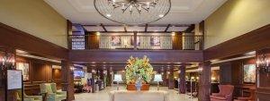 Partner Hotel 2022 leonardo 2715005 SDFPL 4654518823 O 505618 300x113
