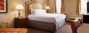 Partner Hotel 2022 leonardo 2715005 SDFPL 5193796652 O 722196 300x113