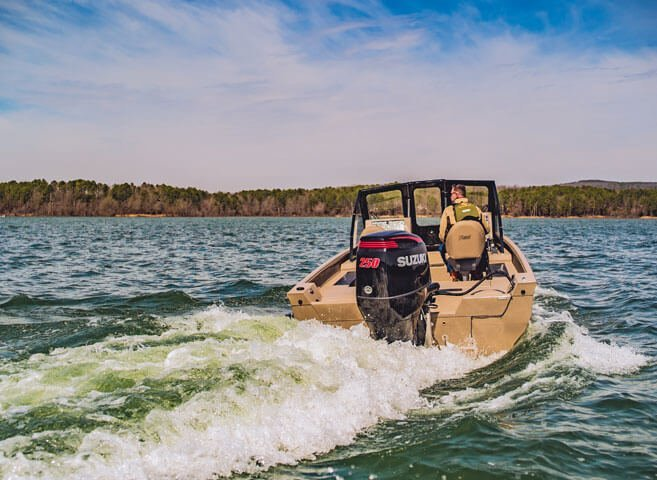 Excel-Marine Stormcat photogallerysc14