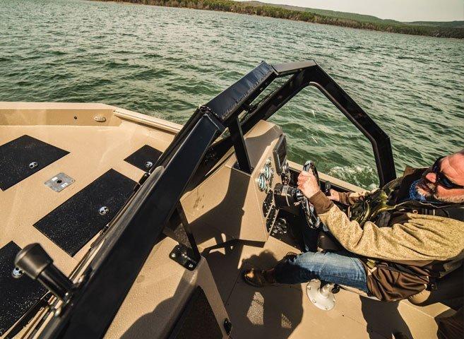 Excel-Marine Stormcat photogallerysc3