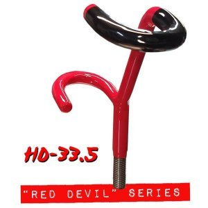 "heavy duty rod holder 33.5-hd ""Red Devil"" Heavy Duty Rod Holder 33.5-HD red devil HD 33"