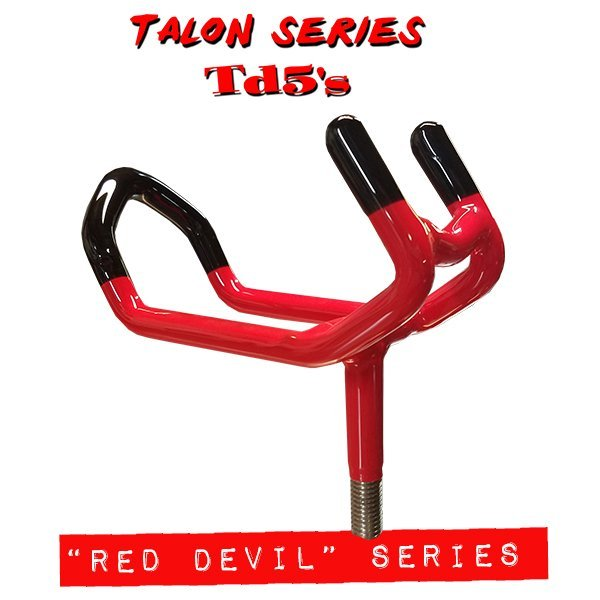 red-devil-talon-td5