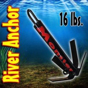 River anchor  River Anchor river anchor 2015 300x300