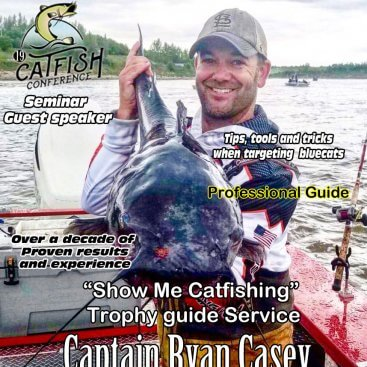 [object object] Montana Catfish Association ryan casey 19 367x367