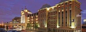 Partner Hotel 2022 sembo 120890200 3c508be1 z