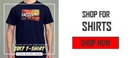 Catfishing Apparel shop for shirts