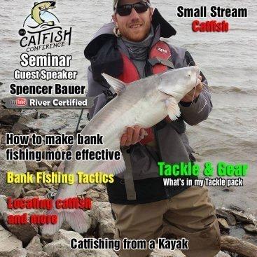 [object object] Montana Catfish Association spencer 367x367