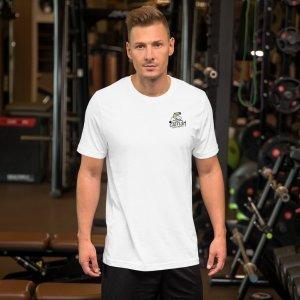 unisex-staple-t-shirt-white-front-61659479dbe3d.jpg